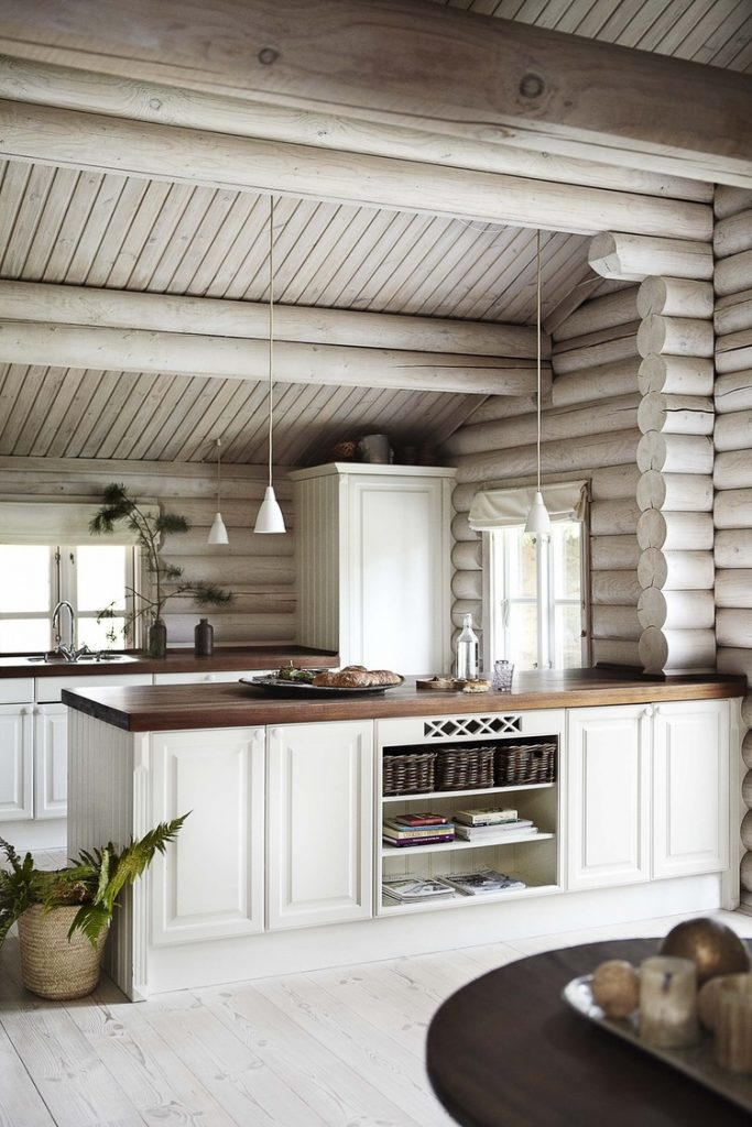 красив -проектиране- за- вашата кухня-888-24