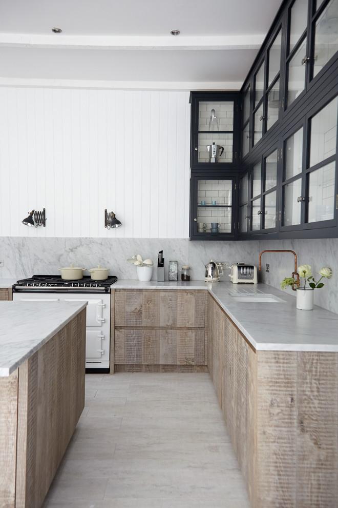 красив -проектиране- за- вашата- кухня-888-25