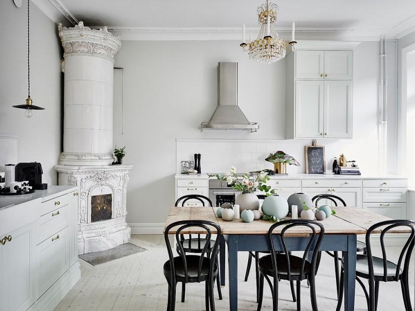 красива -проектиране- за- вашата кухня-888-26