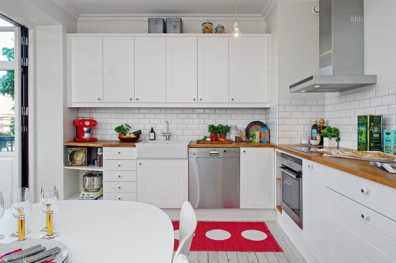 красив -проектиране- за- вашата- кухня-888-27