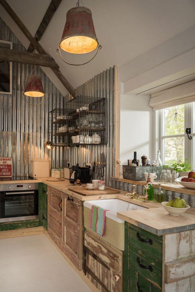 красива -проектиране- за- вашата- кухня-888-28