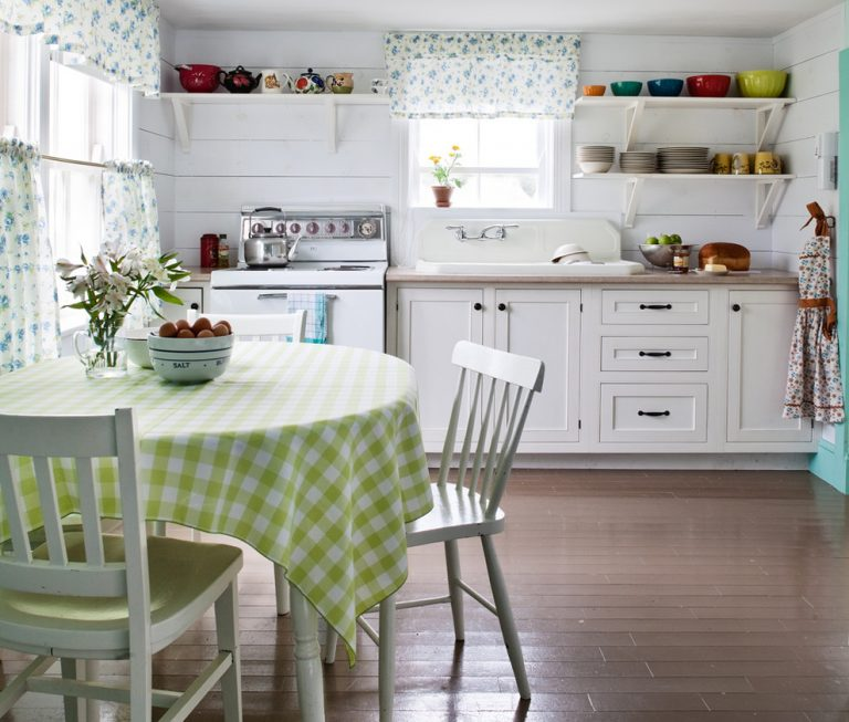 красива -проектиране- за- вашата- кухня-888-29