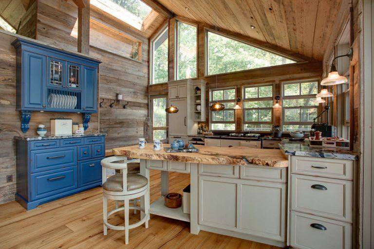 красив -проектиране- за- вашата- кухня-888-3