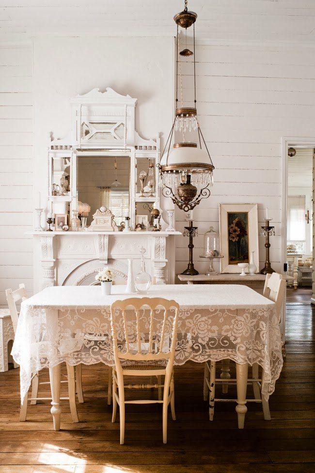 красив -проектиране- за- вашата- кухня-888-30