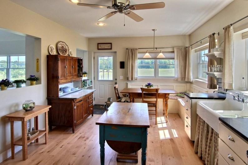 красив -проектиране- за- вашата- кухня-888-31