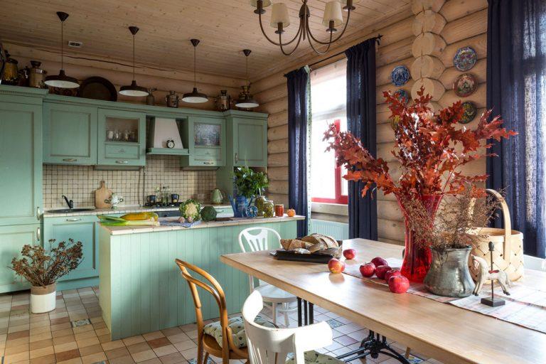 красив -проектиране- за- вашата- кухня-888-32