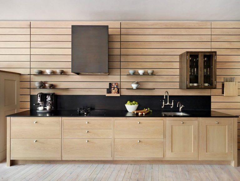 красив -проектиране- за- вашата- кухня-888-33