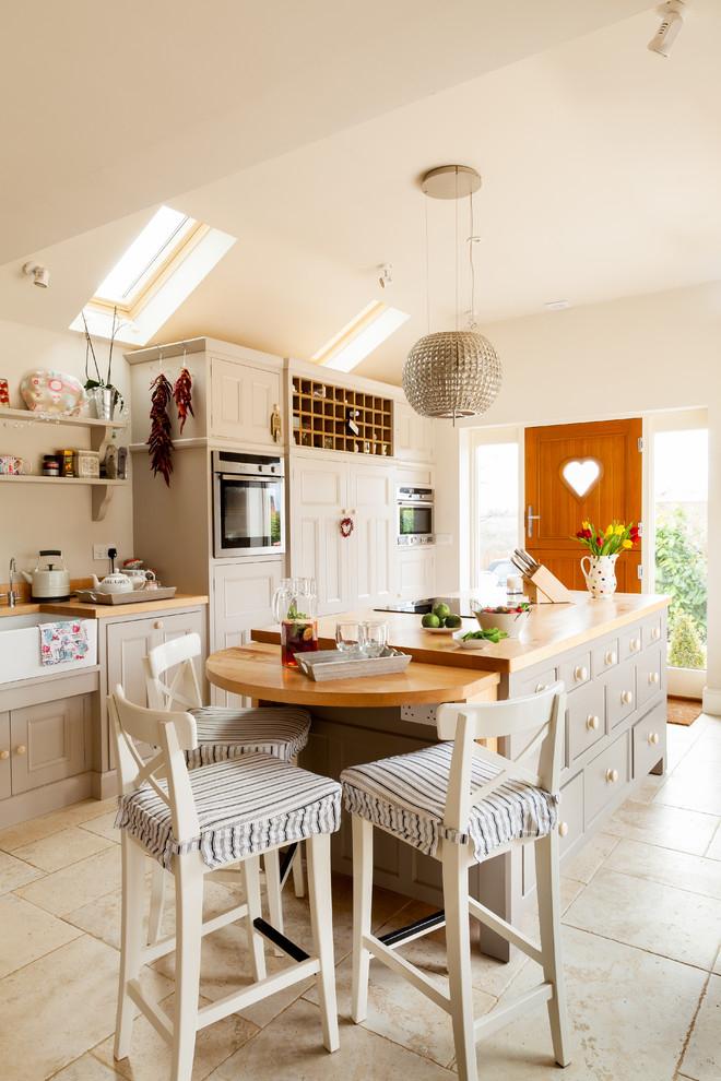 красив -проектиране- за- вашата- кухня-888-34