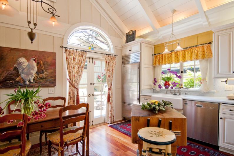 красив -проектиране- за- вашата кухня-888-35