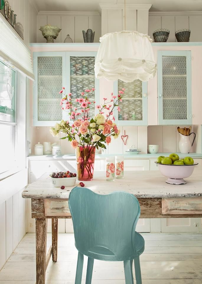 красива -проектиране- за- вашата кухня-888-36
