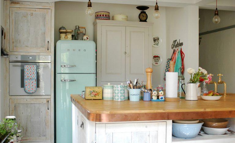 красив -проектиране- за- вашата- кухня-888-37