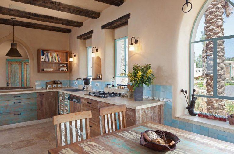 красив -проектиране- за- вашата- кухня-888-4