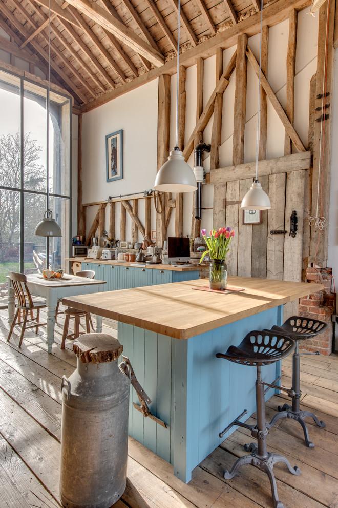красив -проектиране- за- вашата- кухня-888-5