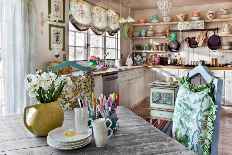 красив -проектиране- за- вашата- кухня-888-6