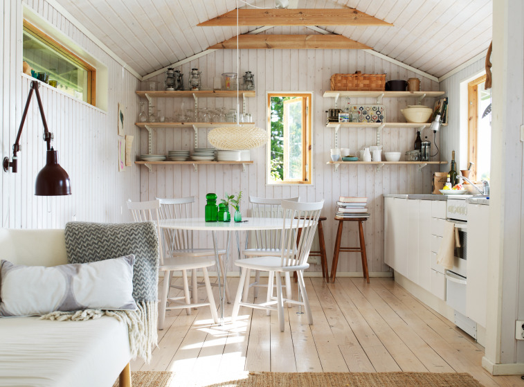 красива-дизайн- за- вашата- кухня-888-7