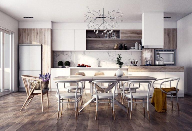 красив -проектиране- за- вашата- кухня-888-8