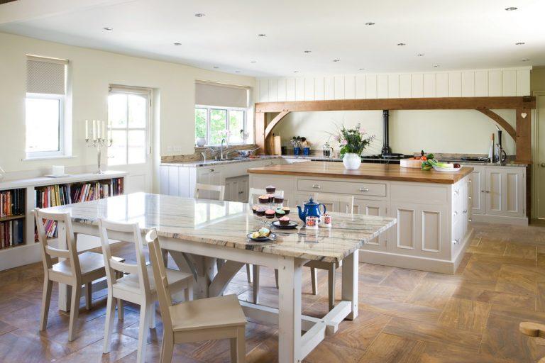 красив -проектиране- за- вашата- кухня-888-9