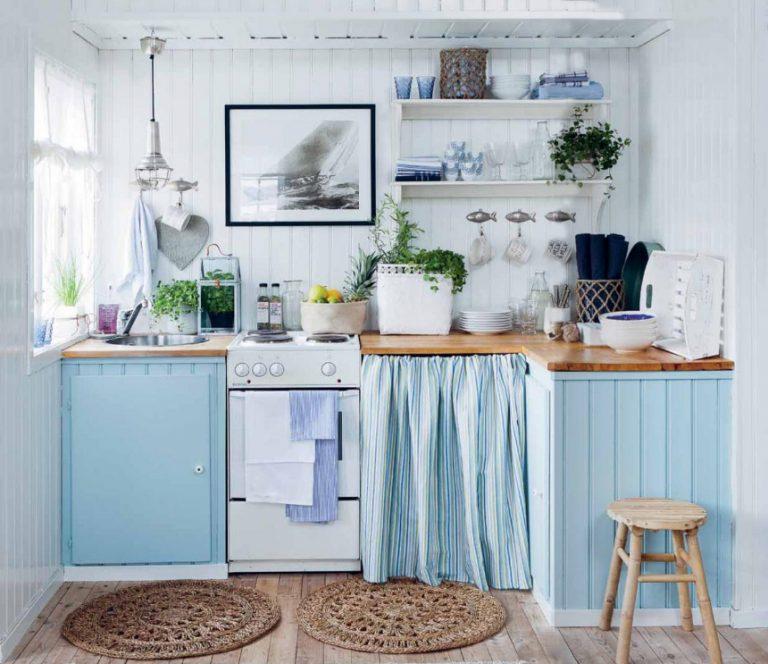 красив -проектиране- за- вашата кухня-888