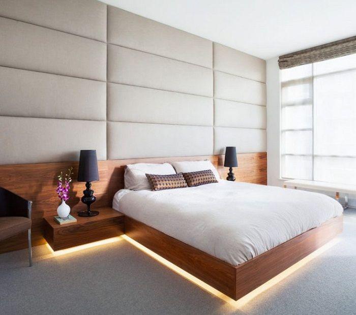 Oświetlenie jako sposób na stworzenie komfortowego środowiska.