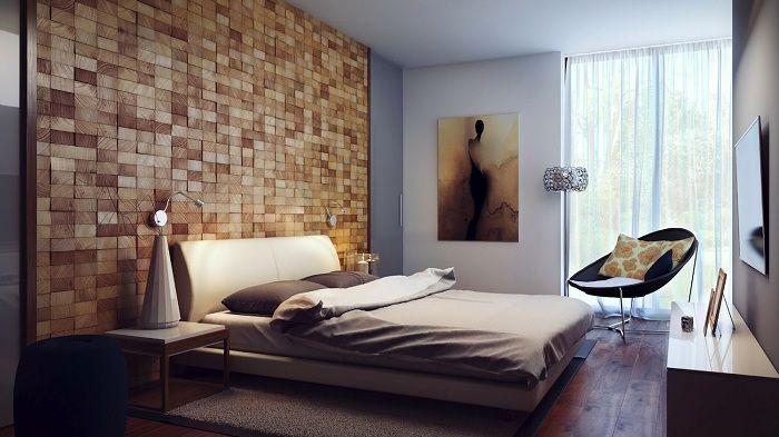 Стенна декорация в златист цвят, която определено ще зарадва и впечатли.