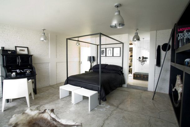 jasna sypialnia 1