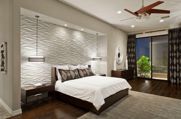 jasna sypialnia 9