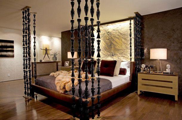 jasna sypialnia 5