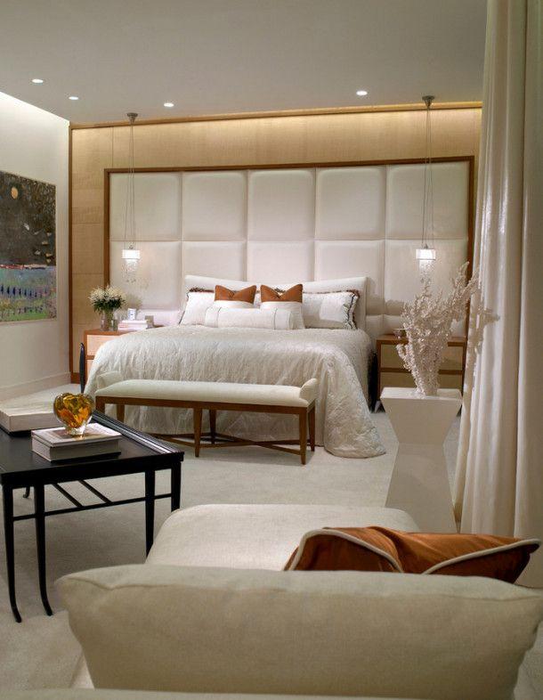 jasna sypialnia 12