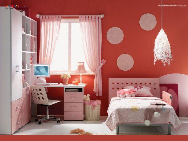Интериор - дизайн - на - детска стая - 666-10
