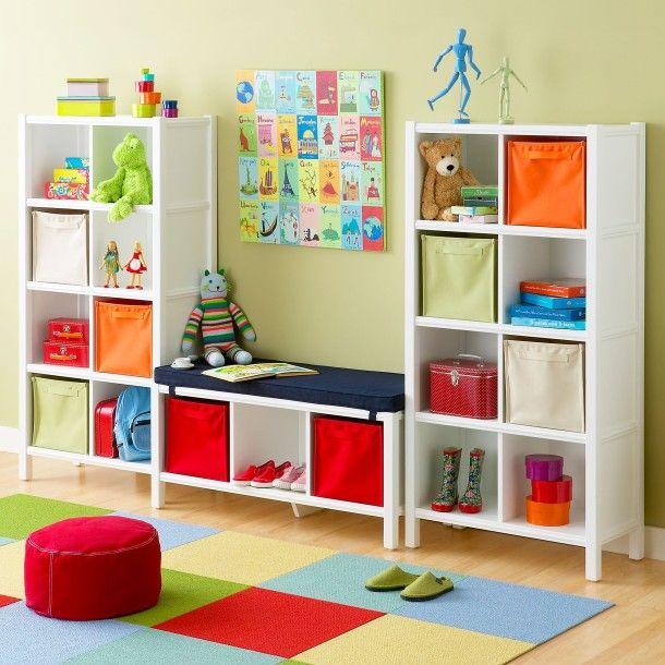 Интериор - дизайн - на - детска стая - 666-12