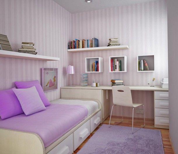 Интериор -проектиране на детска стая-666-2