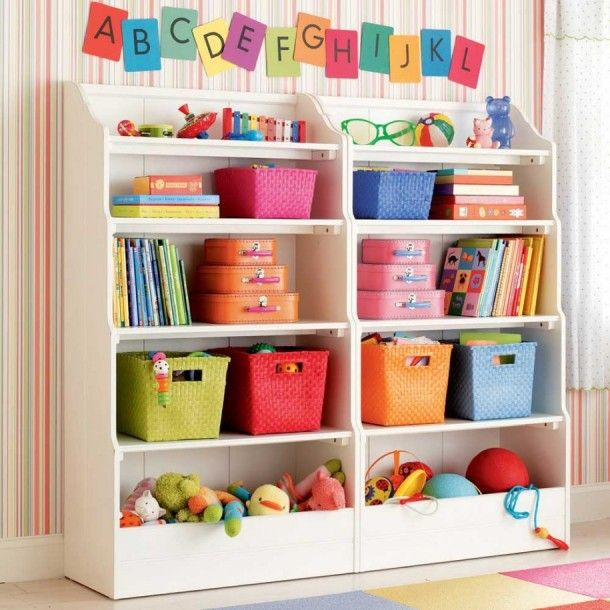 kids-white-wood-kids-bookshelf-915x915