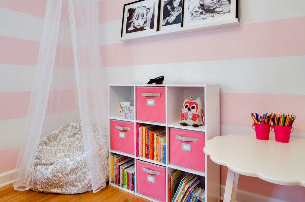 kids room15