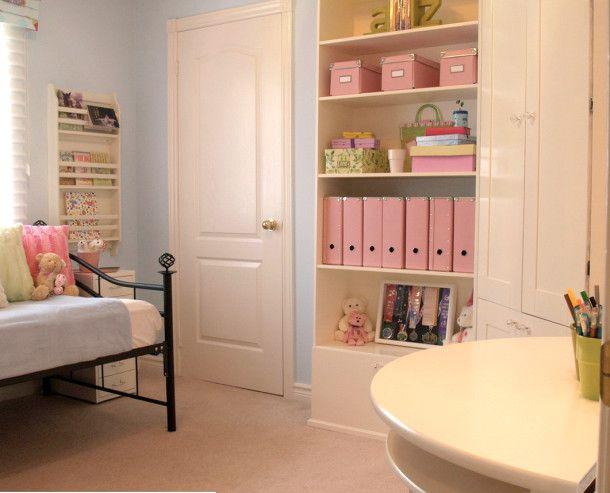 kids room12