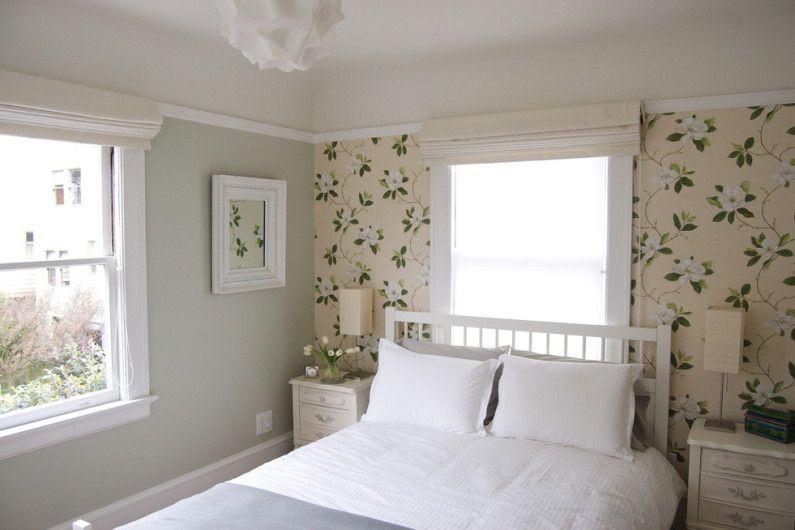 съвременна спалня (4)