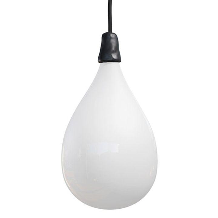 Замечательный подвесной светильник из коллекции Das Pop от Маартена Бааса