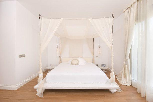 бяла спалня23