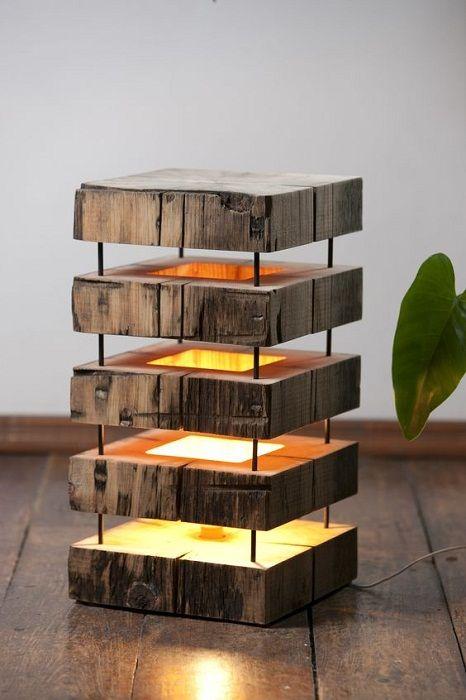 Лампа, която ще харесате и за нула време ще създадете топла и уютна среда.