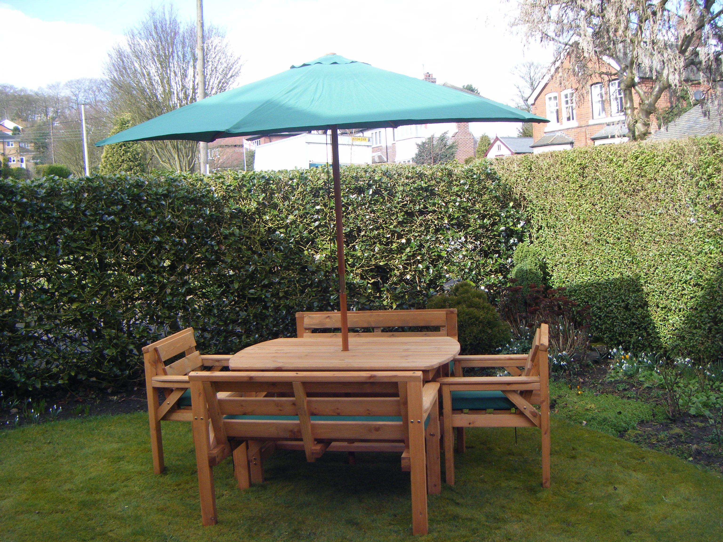 Замечательная мебель для загородного дома