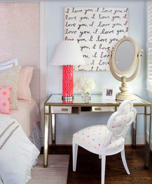 Знаковая лампа как акцентная деталь интерьера