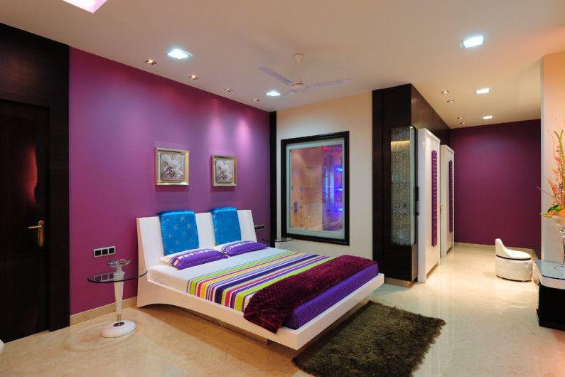 violet11