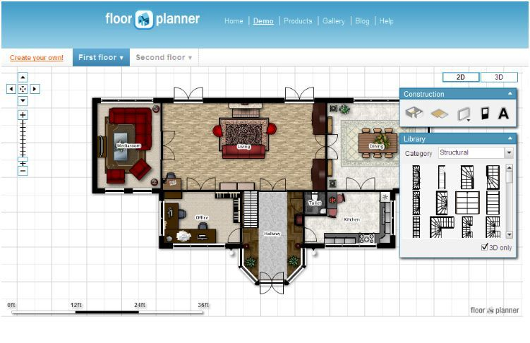 Floorplanner_floor-plan1
