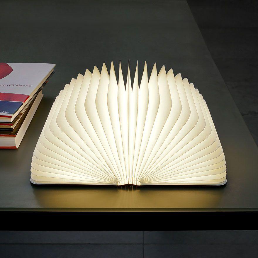 Роскошный дизайнерский светильник