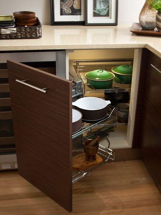 Doskonała i bardzo ciekawa opcja projektowania dla tak niestandardowych szafek, że na pewno Ci się spodoba i pozwoli zaoszczędzić miejsce.