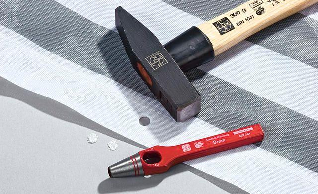 Занаятчийски инструменти