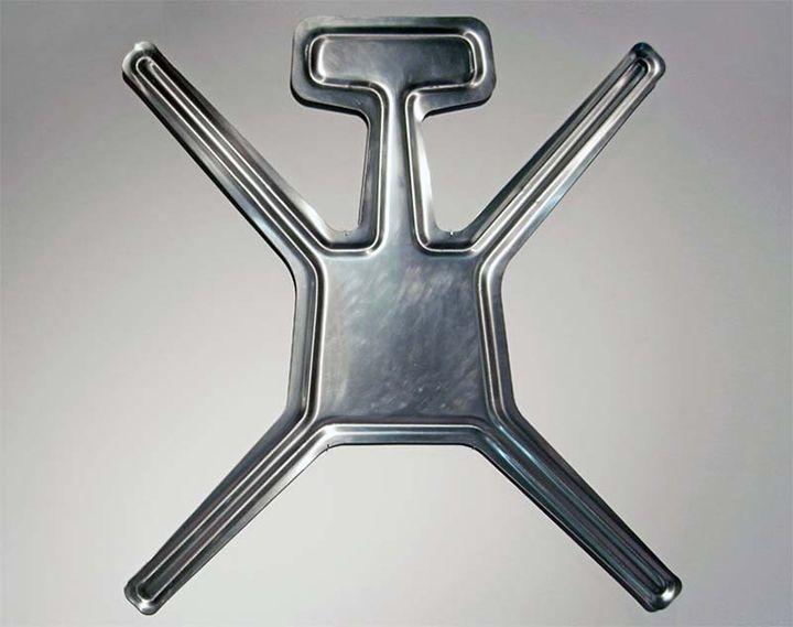 Възхитителни неразглобени столове