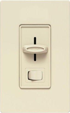 Выключатель осветительных приборов