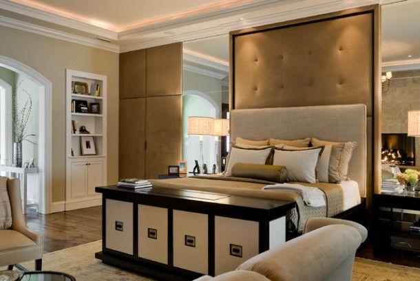 -спалня