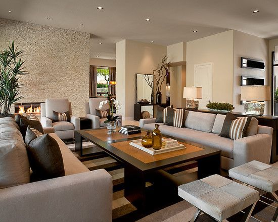 modern-Living-Room-97