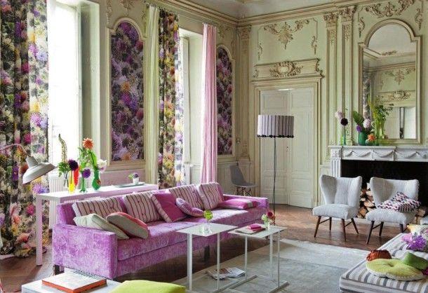 spring-decoration-home-design-915x628